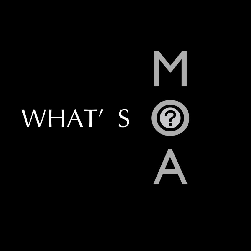 what's MOA3