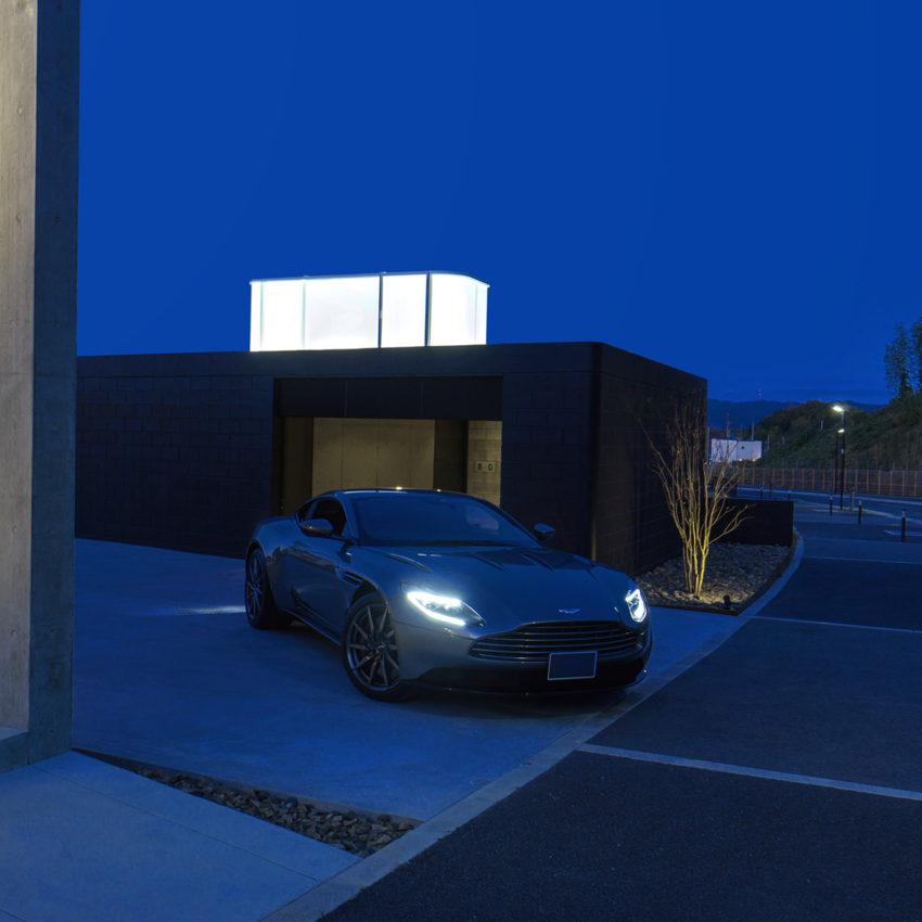 garage03n